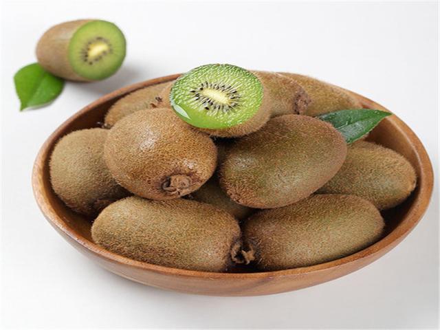 減肥水果熱量表,吃對水果讓你瘦的更快 - 每日頭條