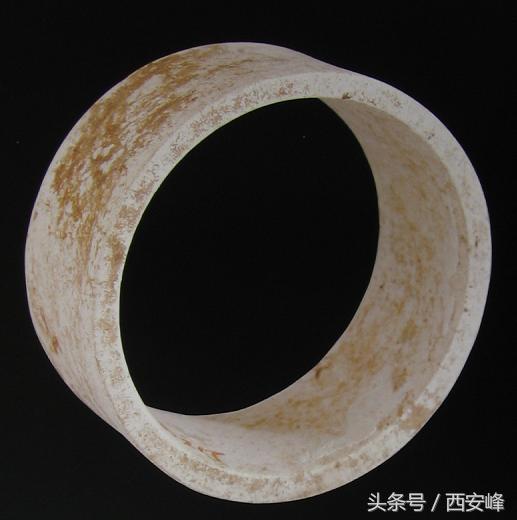 廣東省出土石峽文化玉器 - 每日頭條