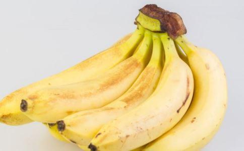3個時間段吃香蕉效果最棒 - 每日頭條