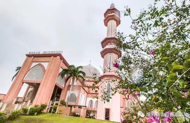 馬來西亞自由行——看看沙巴的物價。終於知道為什麼它那麼吸引人了 - 每日頭條