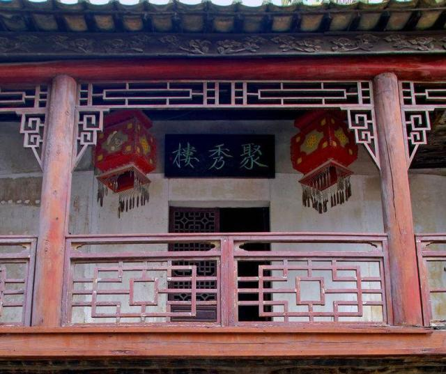 被冷落的一個曾管轄香港澳門深圳珠海東莞中山的小城 - 每日頭條
