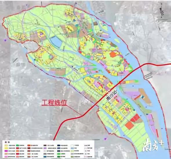 深圳江門高鐵詳細站點公布!深圳設三站均可始發終到…… - 每日頭條