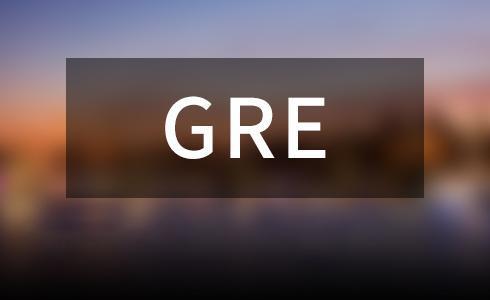 重磅!2020年GRE考試時間出爐啦!(附考試時間安排表) - 每日頭條