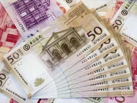 下月起,去澳門再這樣做最高罰50萬澳門幣!去香港的也要注意…… - 每日頭條
