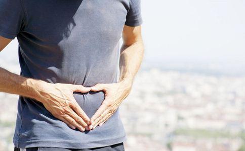男人瘦腹部必知4招 哪些食物可以減肚子 - 每日頭條