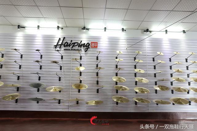 中國最接地氣的樂器,竟是西洋樂隊必備編制中的唯一中國樂器 - 每日頭條
