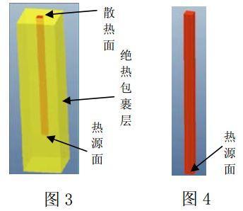 通過模擬看熱阻法計算結溫的問題 - 每日頭條