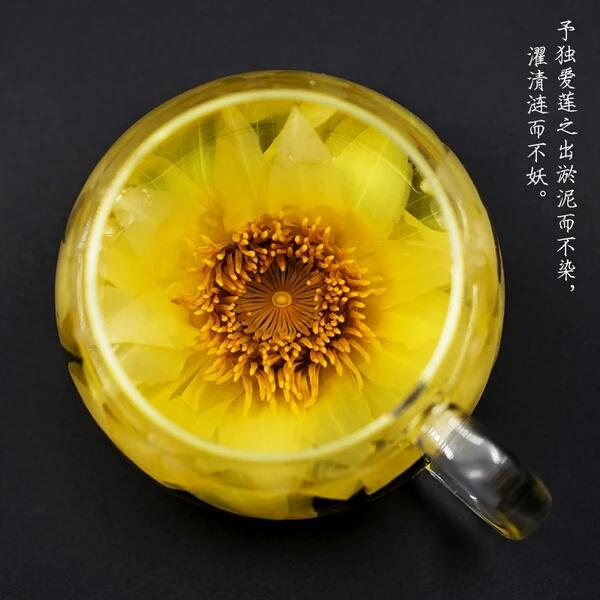美容養顏法寶——九品香水蓮花 - 每日頭條