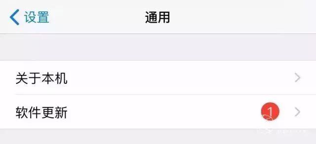 蘋果承認:故意讓舊iPhone變慢!還說「為了用戶」。你信嗎 - 每日頭條