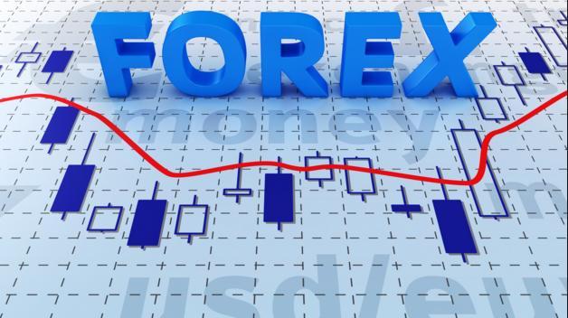 交易基礎知識:外匯如何選擇交易幣種? - 每日頭條