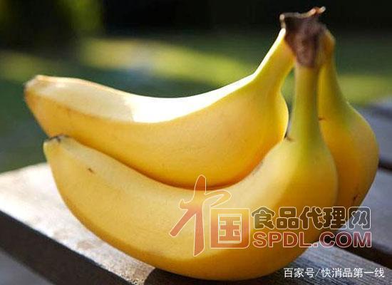 一根香蕉的熱量是多少?適合減肥期間食用嗎? - 每日頭條