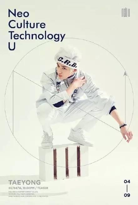 雙子李秀滿:K-pop教父,傳聞中的變態,東亞文化工程師 - 每日頭條