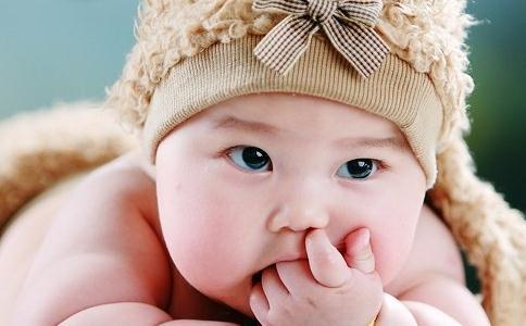 小孩乾咳吃什麼好的快 推薦五大食療偏方 - 每日頭條