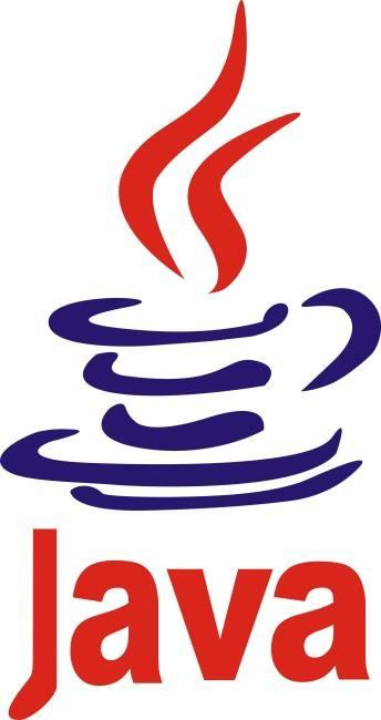 你造你會了Java你都可以做些什麼神奇的事嘛 - 每日頭條