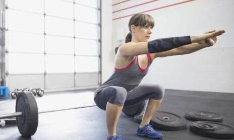 跑步時小腿緊繃酸脹怎麼辦?需要鍛鍊脛骨前肌力量 - 每日頭條