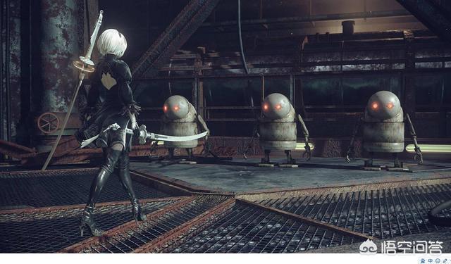PS4新玩家看過來:分類遊戲大推薦 - 每日頭條