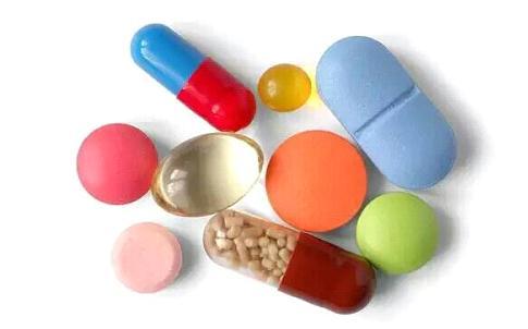 感冒了,能不能吃抗生素?如何正確使用抗生素? - 每日頭條