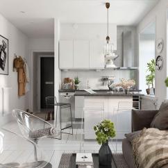 Pella Kitchen Windows Wholesale 小空间的生存之道 妙用北欧风 还你宽敞明亮家 每日头条 对于小空间来说 北欧风算是最好的选择了 因北欧风不受面积和空间的限制 依然能通过家具和装饰品的点缀 发挥其优势 打造温馨舒适的居家氛围