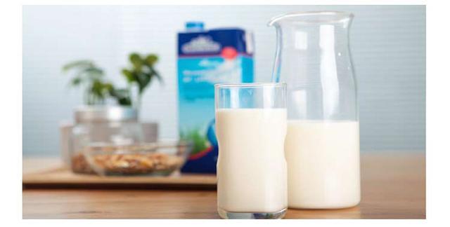 牛奶可以加熱喝嗎? - 每日頭條