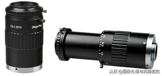 四大光學鏡頭設計區別 - 每日頭條