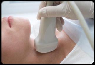 「甲狀腺結節」 10 問 - 每日頭條
