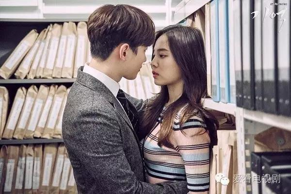 《太陽的後裔》之後,有哪9部韓劇刷爆了韓國人的朋友圈? - 每日頭條