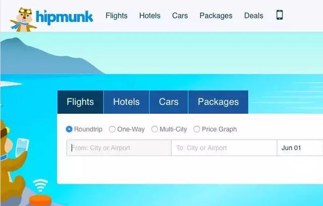 去留學怎樣買到最便宜的機票? - 每日頭條
