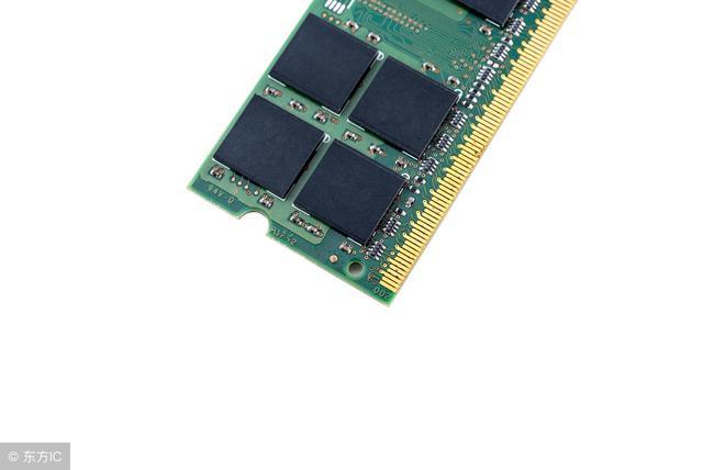 電腦內存條DDR3與DDR4的區別,想攢電腦的可以了解下 - 每日頭條