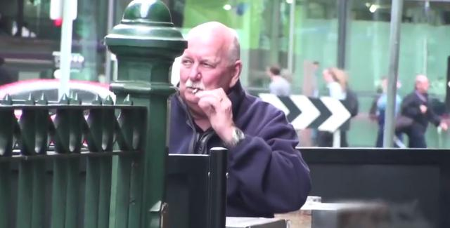 如果突然戒菸,為什麼還是會復吸?看完解開多年疑惑 - 每日頭條