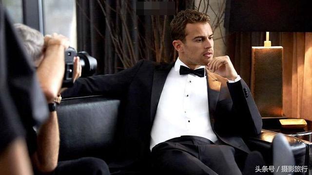 新一代007結果竟不是湯姆希德斯頓,而打敗他的男星也超帥啊 - 每日頭條