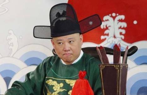 地方官員懼怕京官,京官乾脆不走了,讓你巴結個夠! - 每日頭條