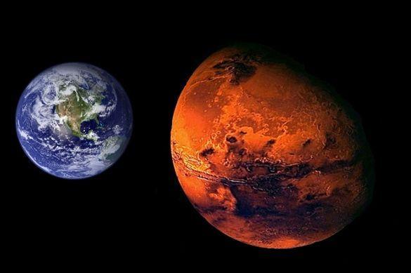 地球到太陽的距離是多少,000,人類相對於宇宙來說實在太過於渺小,哈勃拍攝到宇宙中壯觀的一幕! - 每日頭條