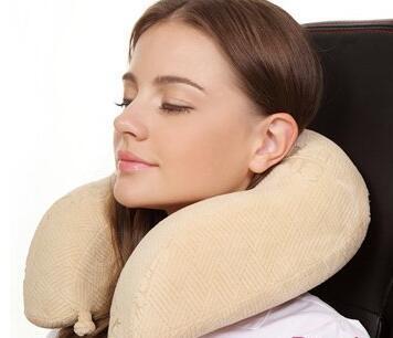 頸部如何讓護理 這9招來幫助你 - 每日頭條