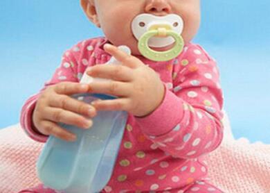 正確餵養早產兒的方法有哪些 - 每日頭條