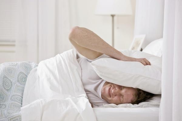 睡譜 聽了舒緩的音樂能助眠?說不定讓你加重失眠 - 每日頭條