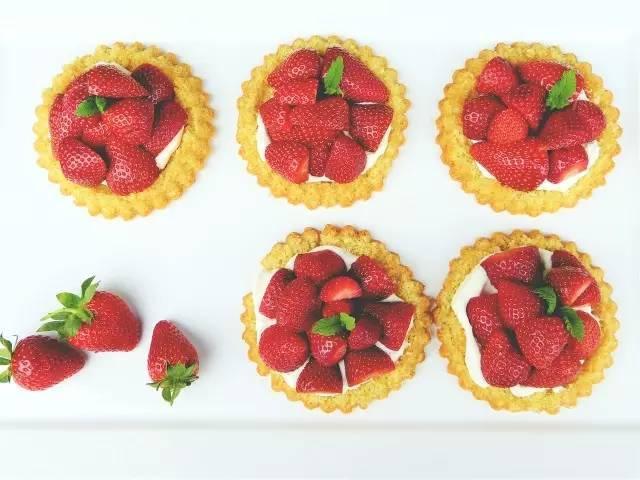 哪種水果能讓你保持血糖穩定? - 每日頭條