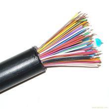 《建威造價》電纜線規格型號一覽 - 每日頭條
