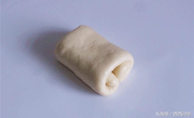 巧用冷藏發酵法,輕鬆做出蓬鬆細膩美味麵包,新手也不怕失敗! - 每日頭條