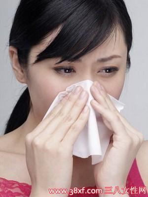 鼻竇炎的最好治療方法是什麼 幾個小方法讓你順暢呼吸 - 每日頭條