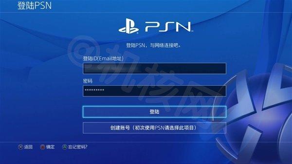 買不買?看完秒懂PS4國行版和海外版區別 - 每日頭條