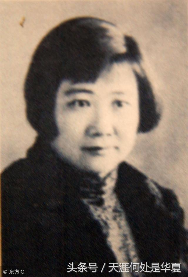 臺灣女教授:中國崑崙文明來源於西亞白種人建立的巴比倫文明 - 每日頭條