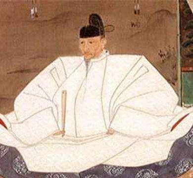 日本歷史上的名人 - 每日頭條