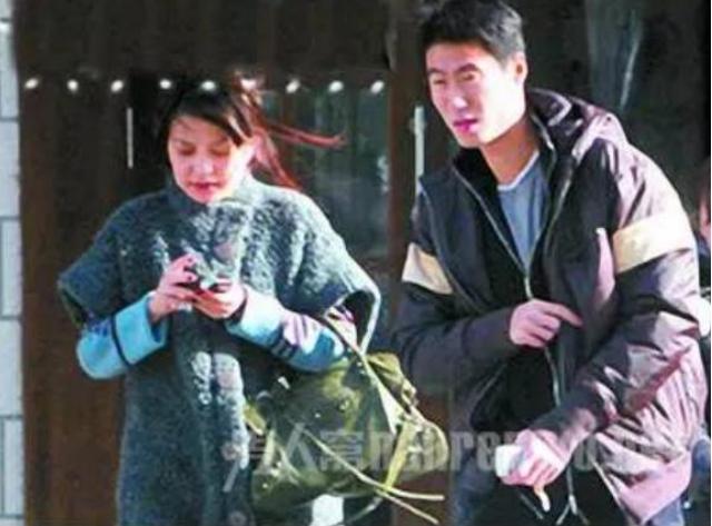 隱瞞13年,趙薇終於承認要不是父母反對早就嫁給他了,哪有黃有龍什麼事! - 每日頭條