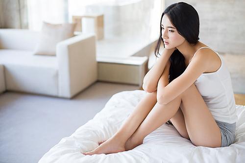 外陰痛癢怎麼回事 外陰瘙癢的預防保健方法 - 每日頭條