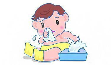 感冒吃藥總是好不了。這些 你不知道的原因。 - 每日頭條
