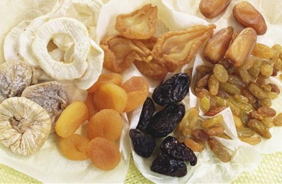 過年最愛吃乾果,可助孕婦抗疲勞:葡萄乾中含有鈣,孕婦的滋補佳品 - 每日頭條