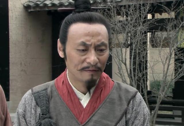 秦昭王在位56年出了多位相國,一位是出將入相,另一位害死白起 - 每日頭條