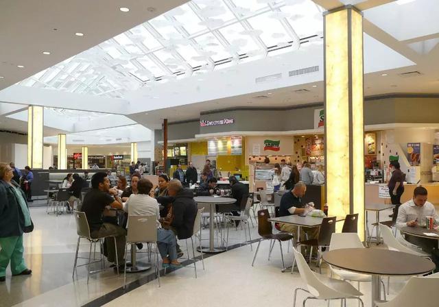 路易斯安那6大退稅購物中心帶您體驗「回本兒購物」的樂趣 - 每日頭條