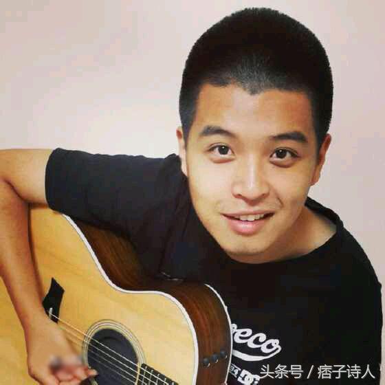 中國民謠的春天來!因為一首民謠,愛上一位歌手!你聽過誰的歌? - 每日頭條