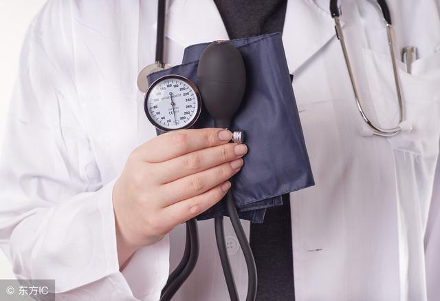 高血壓治療注意這兩點。做錯了終身悔恨 - 每日頭條